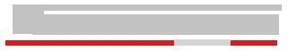 TACHO-SERVIS Autoryzowany Serwis Tachografów Siemens Kienzle VDO